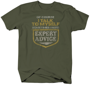 II2158-Expert Advice