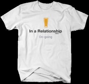 FLB016-FL Relationship