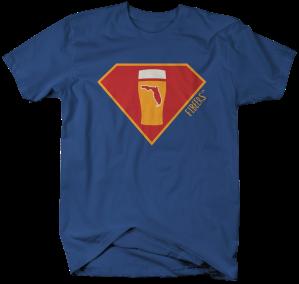FLB014-FL Superbeers