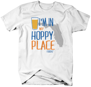 FLB003-Hoppy Place FL