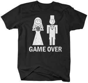 ICI0648-Game Over