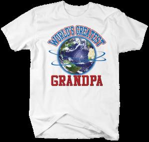 II0533-World's Greatest Grandpa