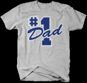 II0853-#1 Dad