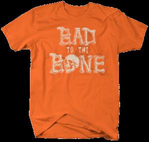 II1944-Bad the the Bone