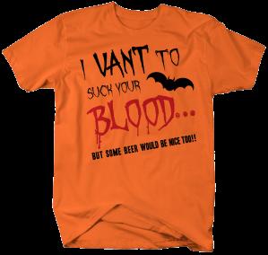 II1951-Suck Your Blood