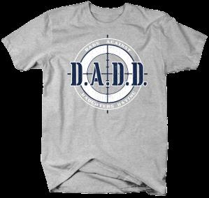 II2186-DADD