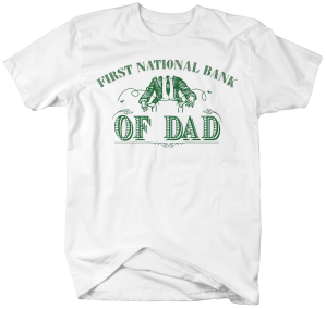 II2188-First National Dad