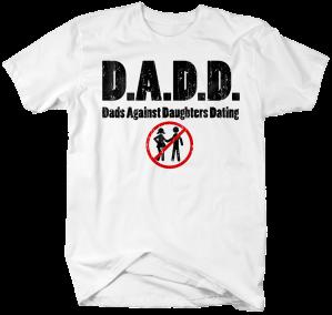 II2541-DADD 2