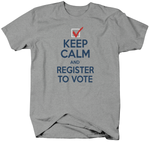 II2990-Keep Calm Register