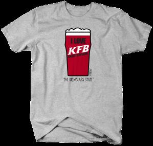 KYB021-KFB KY