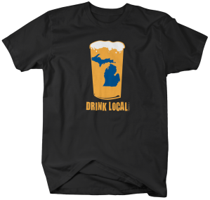 MIB004-Drink Local MI