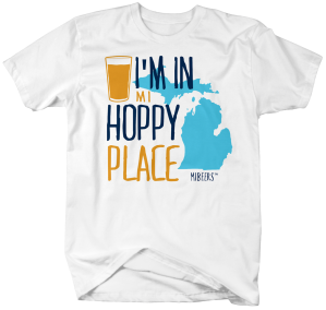 MIB016-Hoppy Place MI