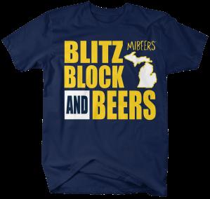 MIB037-Blitz Block Beers MI