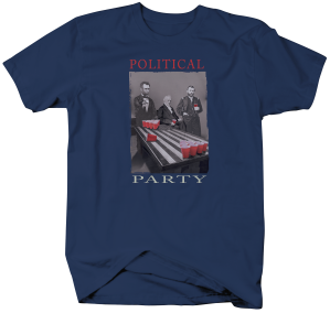 II2562-Political Party