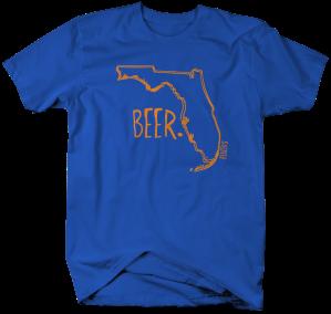 FLB013-Beer FL