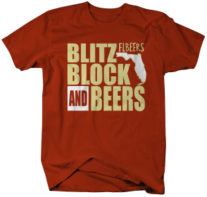 FLB010-Blitz Block and Beers FL