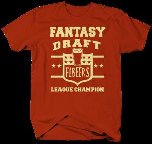 FLB008-Fantasy Draft Beer FL