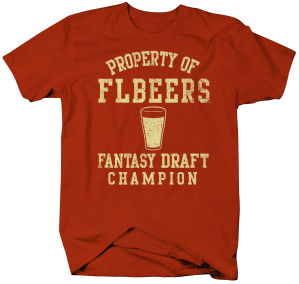 FLB020-FL Property of Fantasy