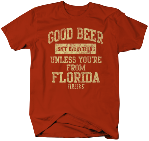 FLB005-Good Beer FL