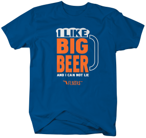 FLB018-Big Beer FL